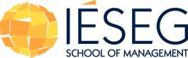 LOGO-IESEG-SCHOOL-OF-MANAGEMENT